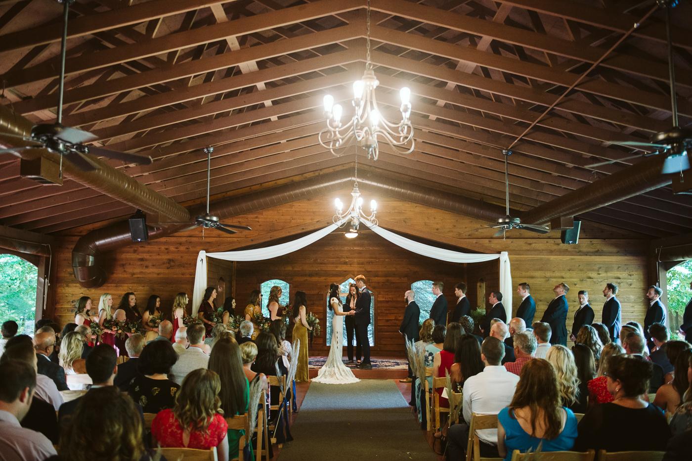 Boho Wedding_Jean Smith-81