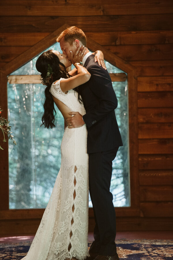 Boho Wedding_Jean Smith-86