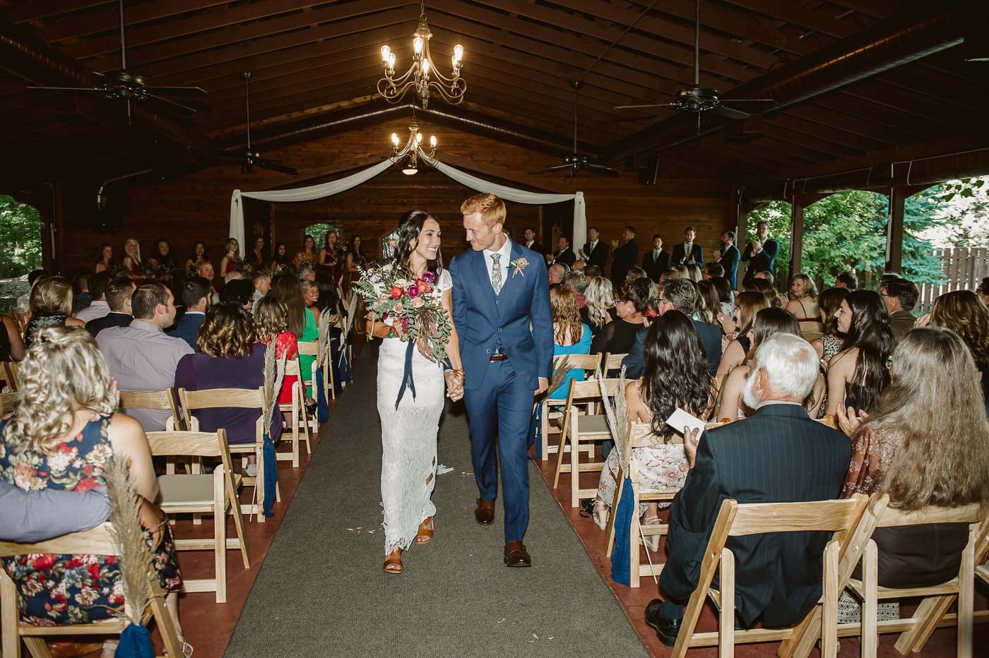 Boho Wedding_Jean Smith-87