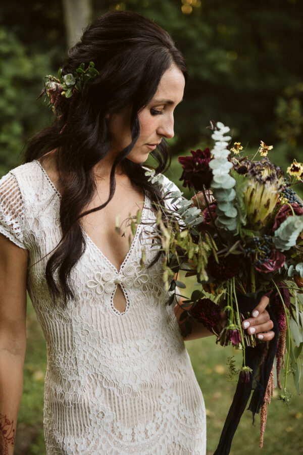 Boho Wedding_Jean Smith-88