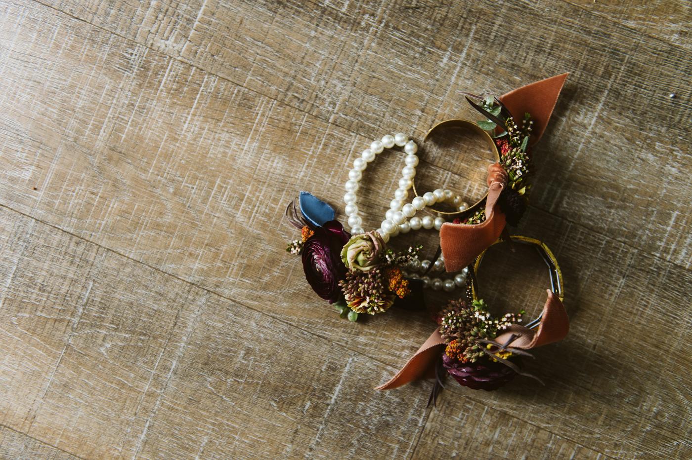 Boho Wedding_Jean Smith-9