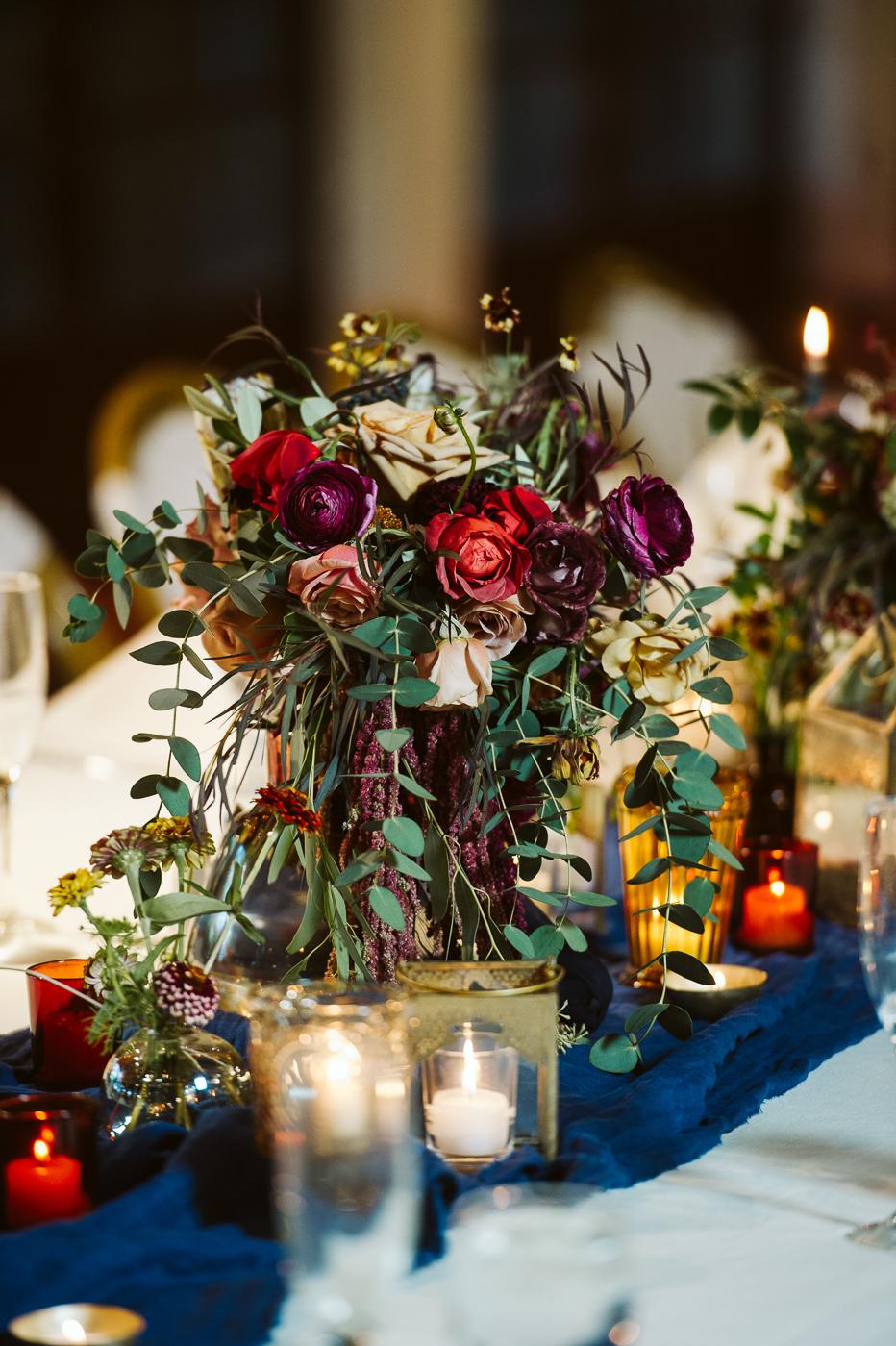 Boho Wedding_Jean Smith-92
