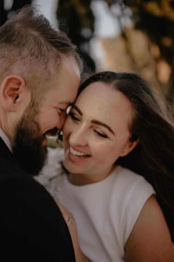 Renee & James   Wedding at Borgo Stomennano, Tuscany