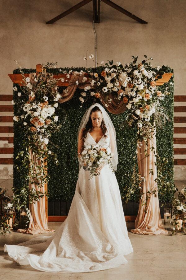 crafted port of la wedding (209 of 931)