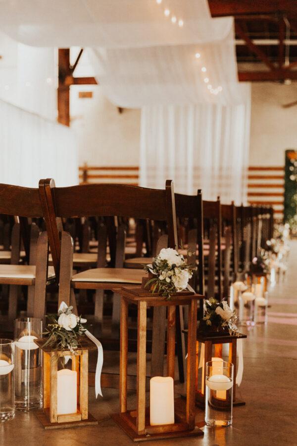 crafted port of la wedding (21 of 62)