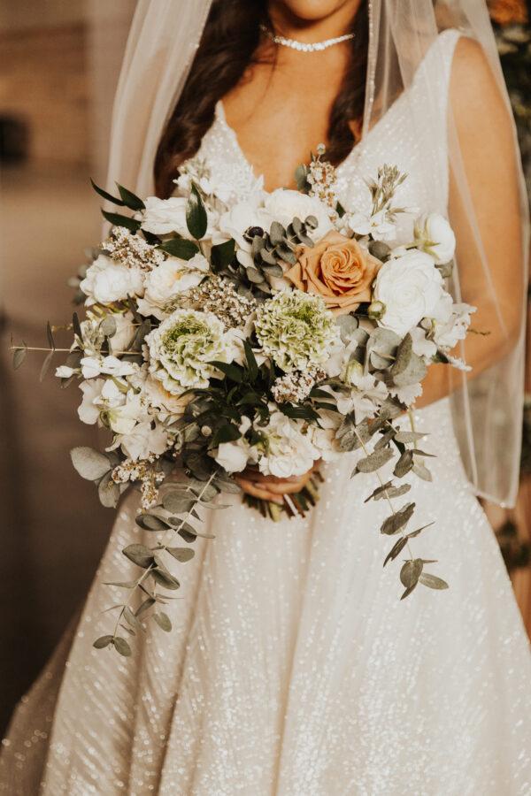 crafted port of la wedding (213 of 931)