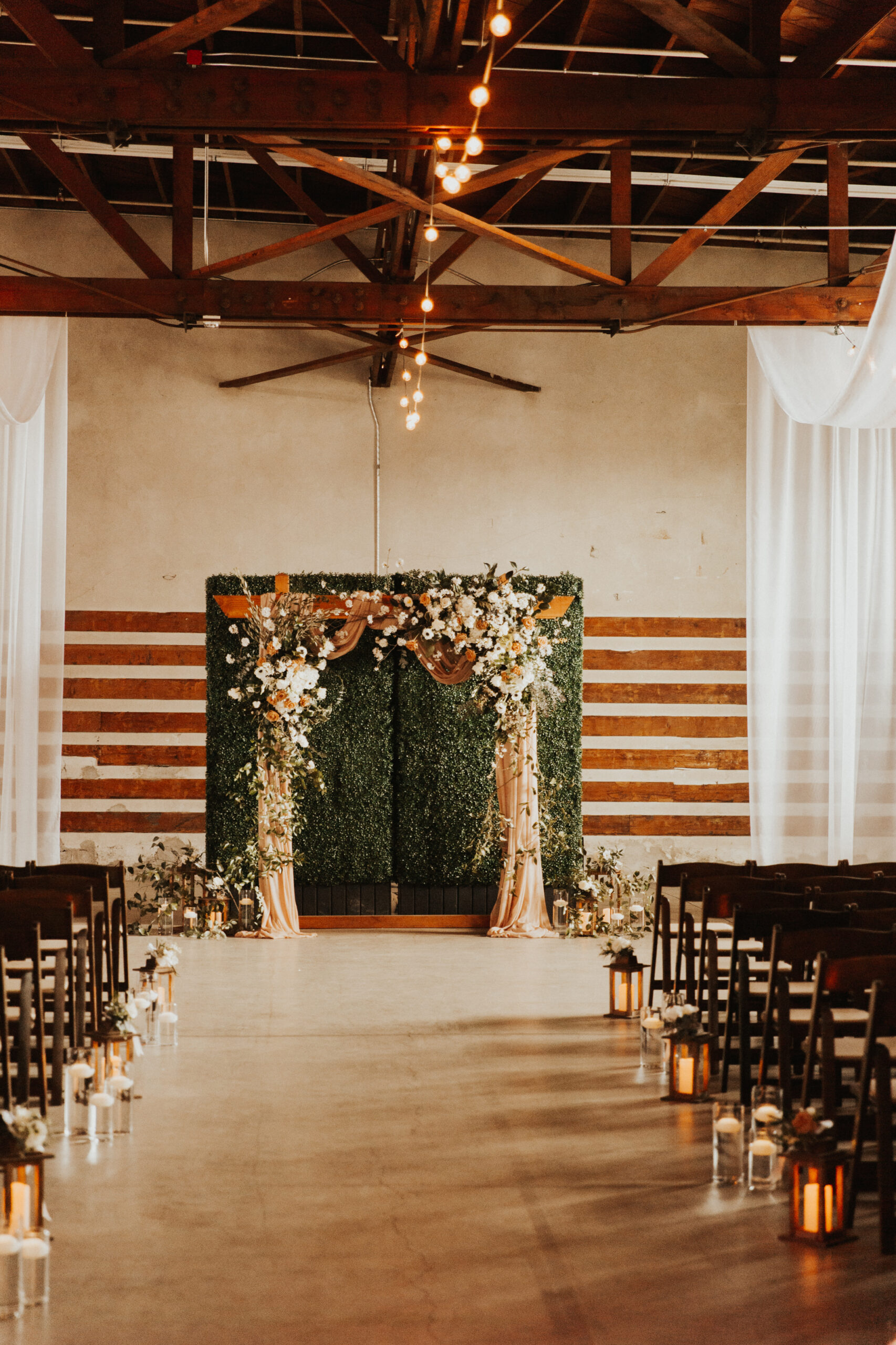 crafted port of la wedding (22 of 62)