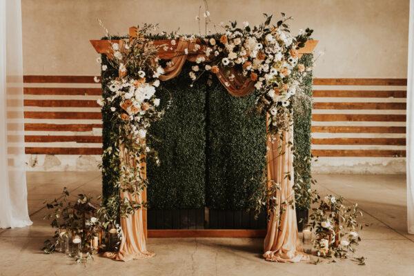 crafted port of la wedding (234 of 931)