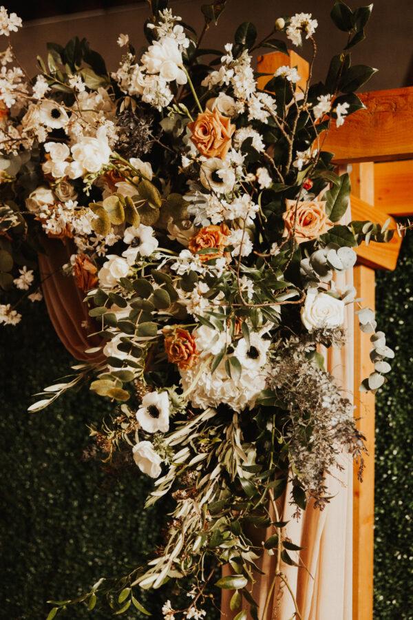 crafted port of la wedding (24 of 62)