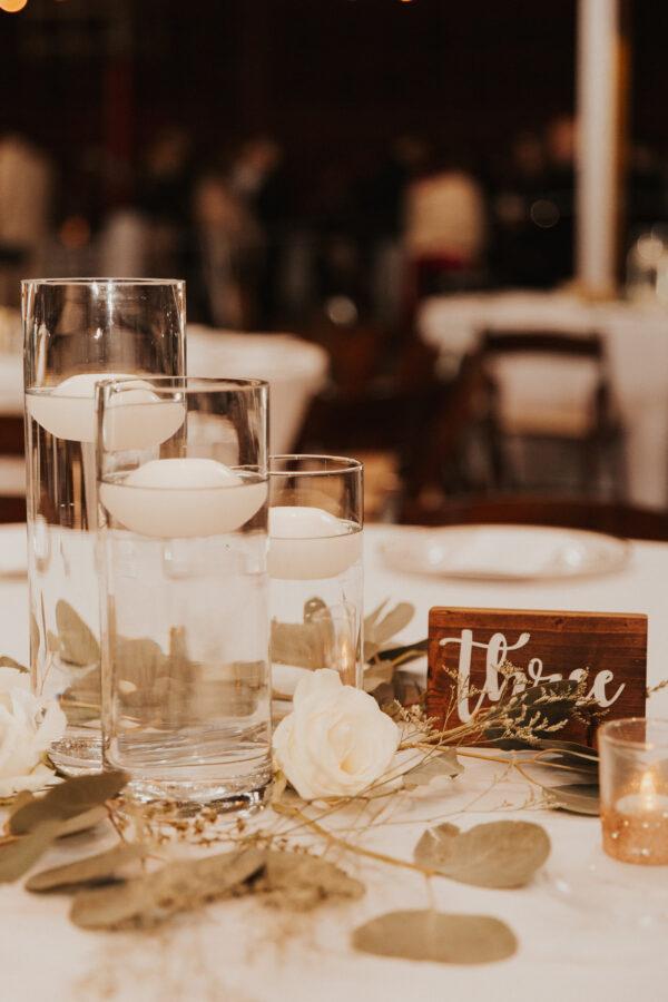 crafted port of la wedding (55 of 62)