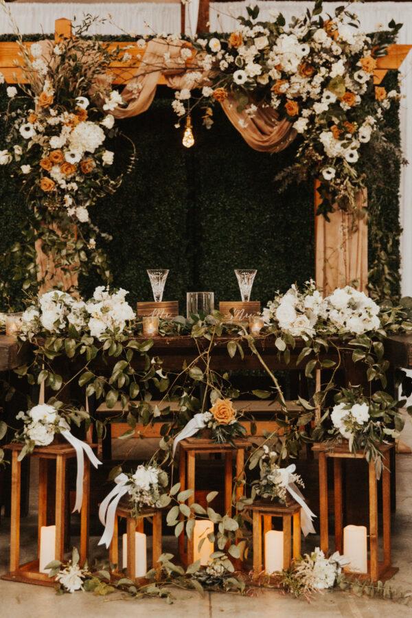 crafted port of la wedding (56 of 62)