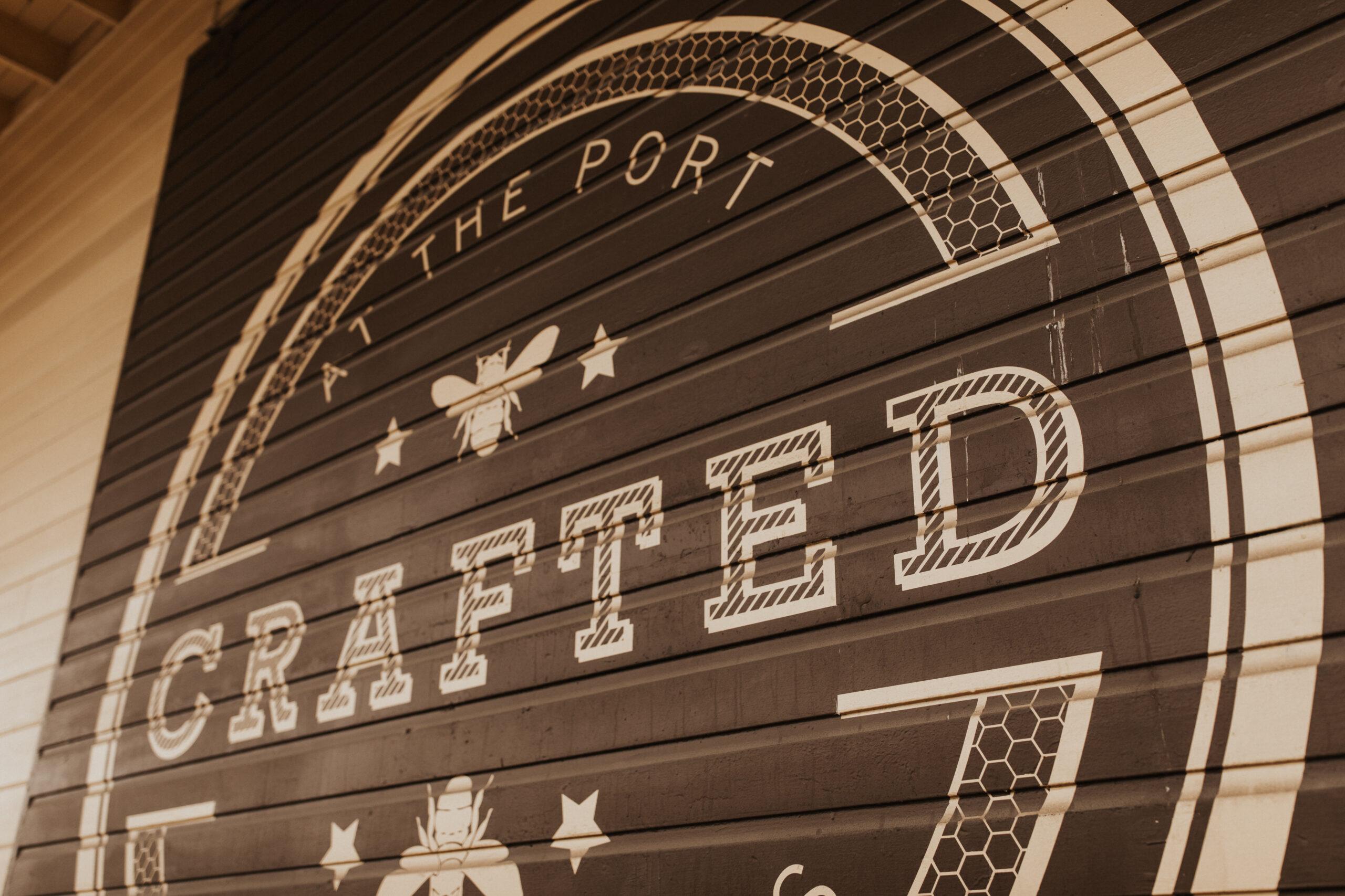 crafted port of la wedding (605 of 931)
