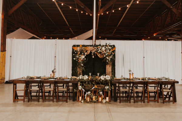 crafted port of la wedding (636 of 931)